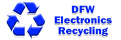 dfwelectronicsrecycling